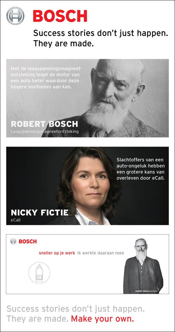 Bosch_Employers Brand_Campagne_Project03.jpg