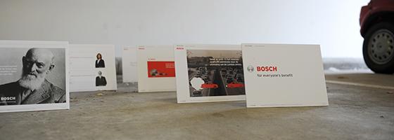 Bosch_Employers Brand_Campagne_Story scan.jpg