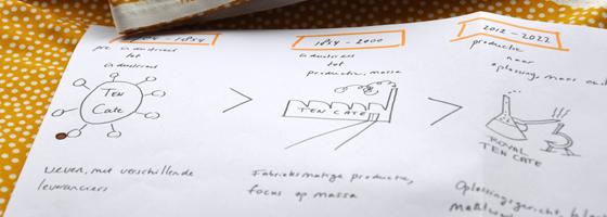 TenCate_Referentie.jpg