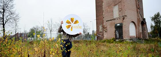 Logo_Videre_Vastgoedontwikkeling_Referentie.jpg