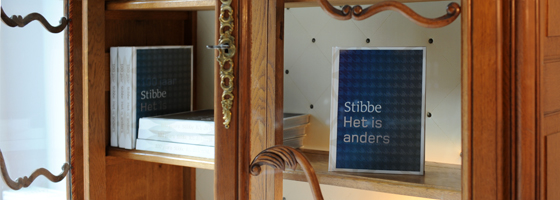 Jubileumboek_Stibbe Advocaten_Referentie.jpg