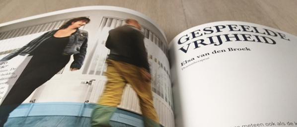 RooyseWissel_Jubileumboek_Binnenwerk.jpg