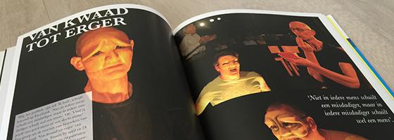 RooyseWissel_Jubileumboek_Binnenwerk_03.jpg