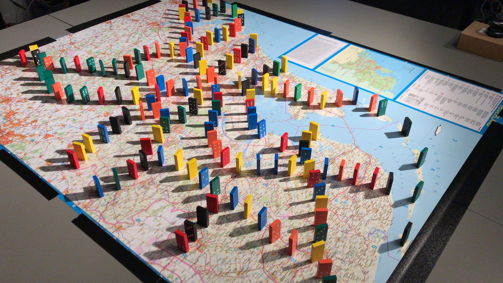landkaart NL.JPG