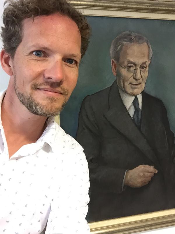 Pieter en Keyser.JPG
