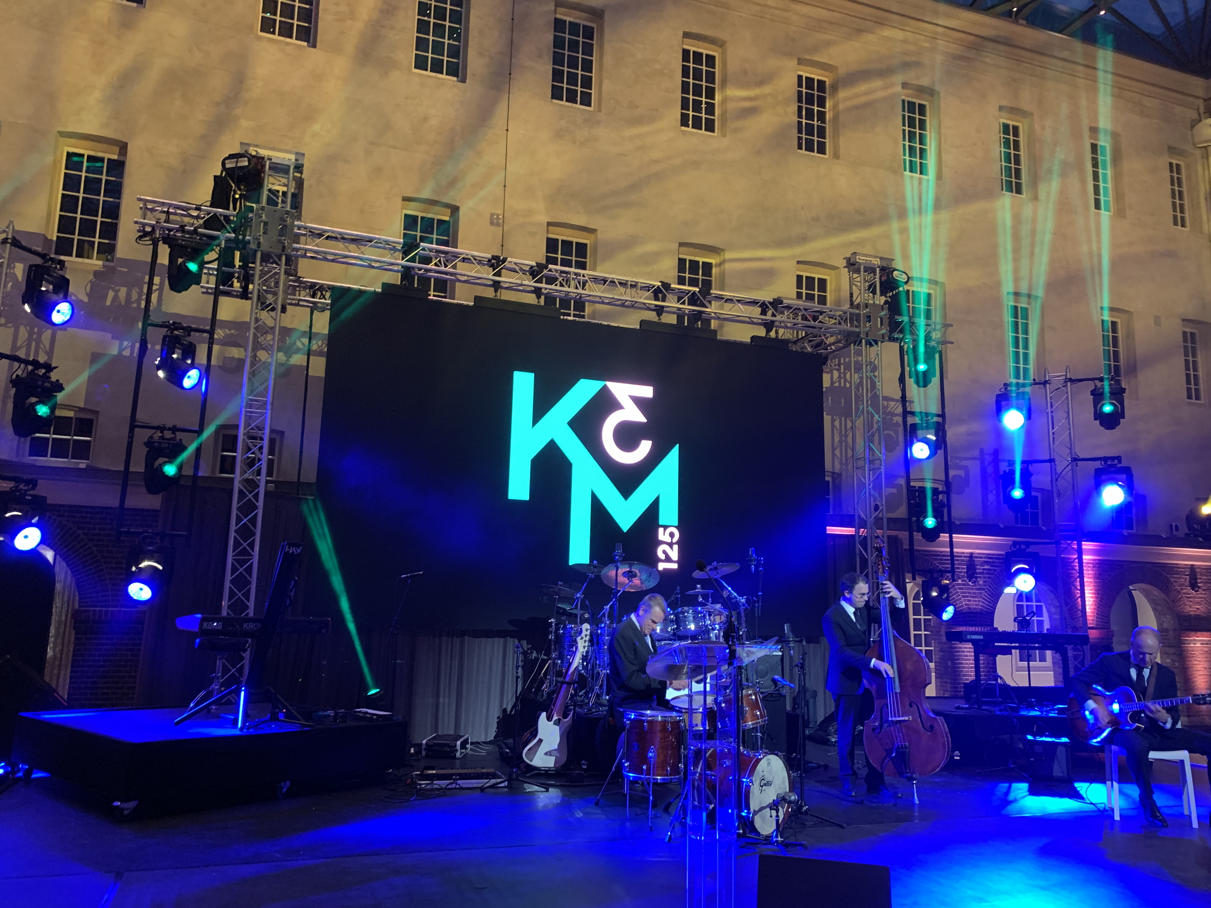 K&M logo 125 jaar JPG