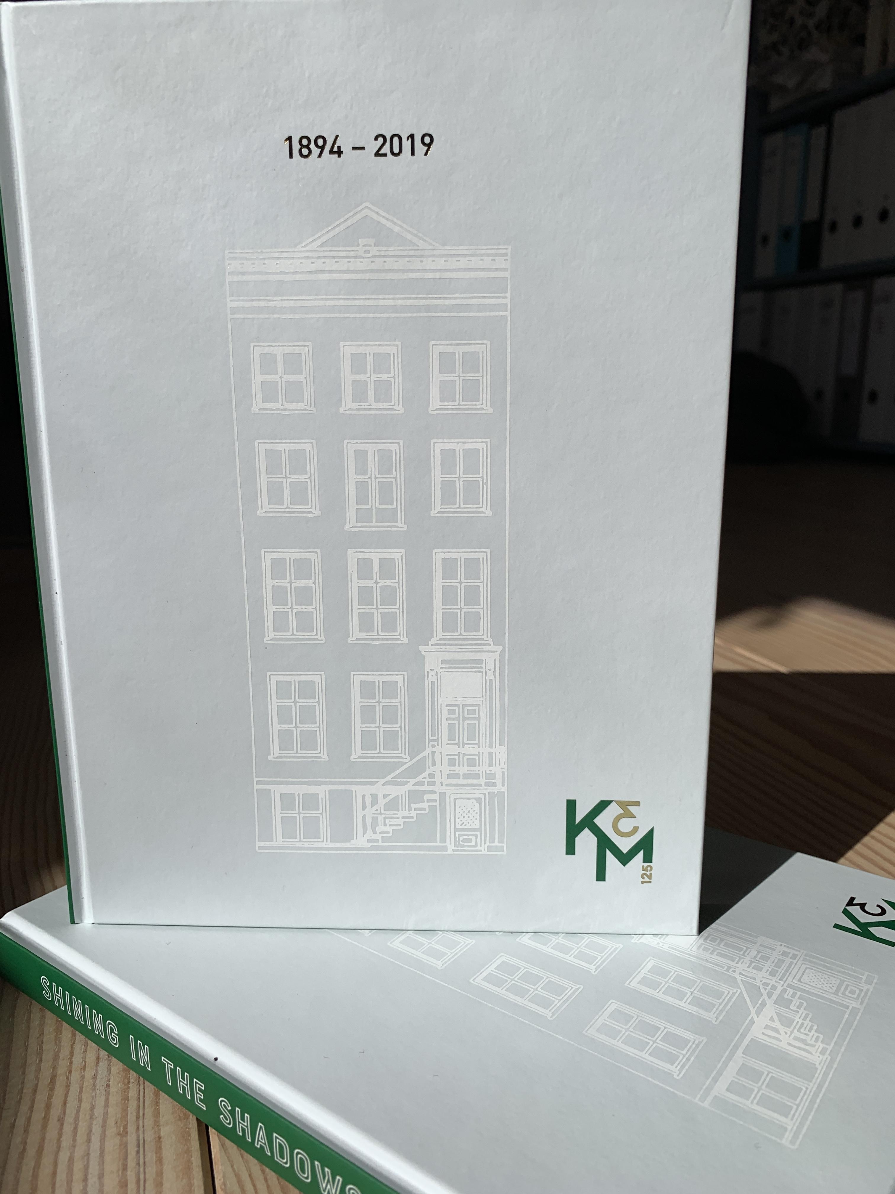 K&M wit huisje cover.JPG
