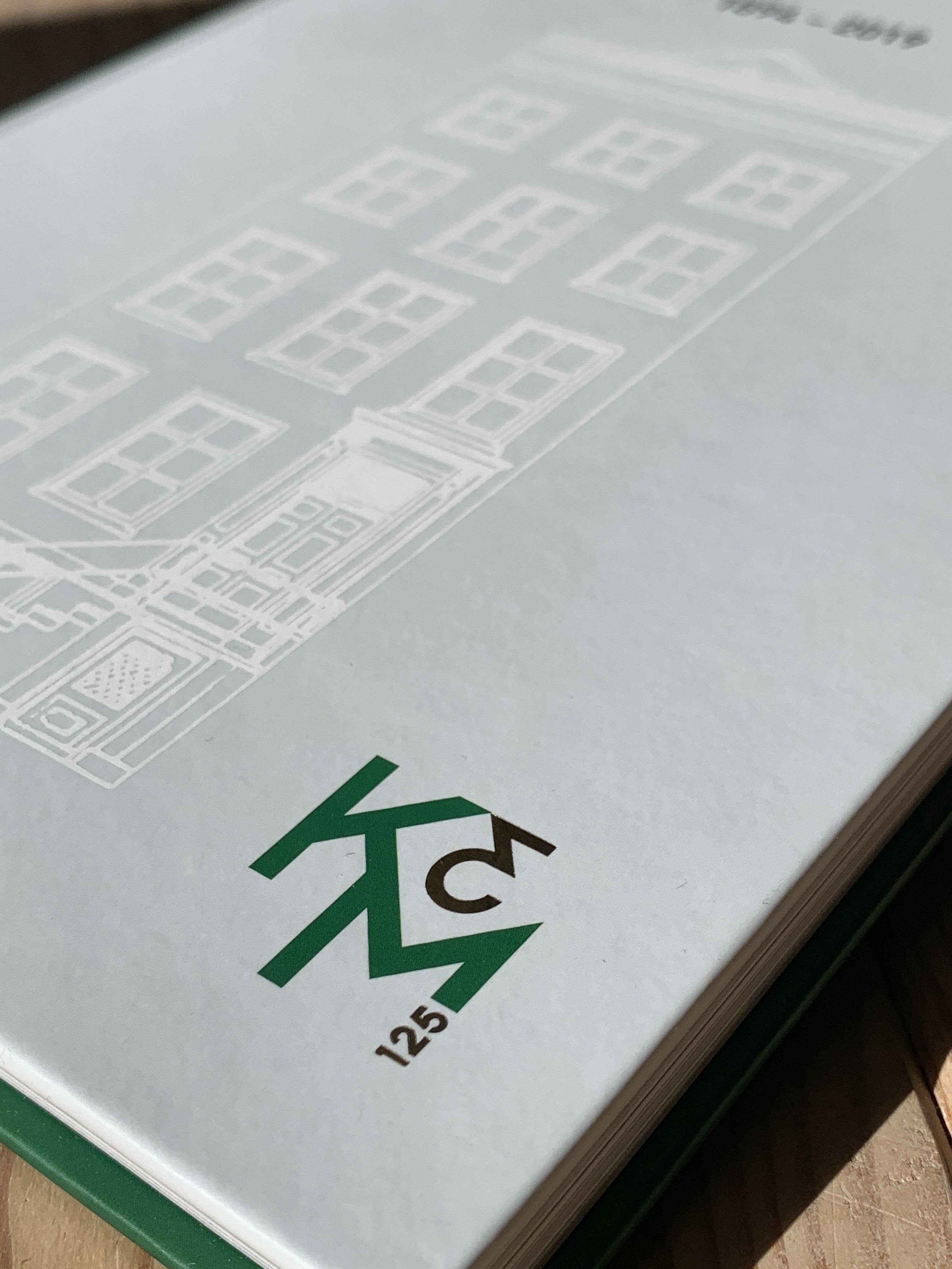 K&M schuin.JPG